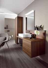 Tipy bytového designéra před rekonstrukcí koupelny