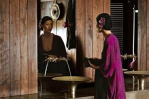 Úvod do světa dekoru a koupelnové variace