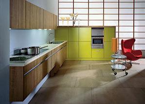 Škola barev V: Kontrasty barev – žlutá a oranžová, barvy slunce a ohně