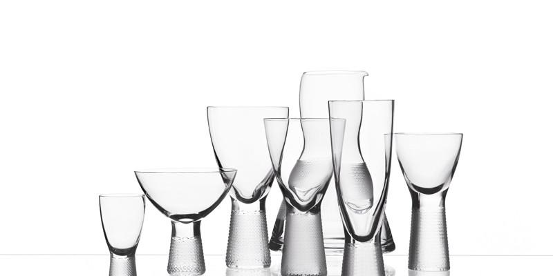 Jaké české sklo a porcelán hýbe světem