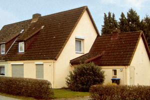 Rekonstrukce domu do aktivního standardu