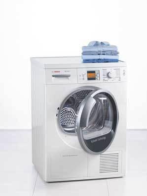 Dobrá volba pro vaše prádlo