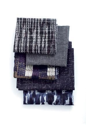 Návrat k tradičním hodnotám v designu bytového textilu