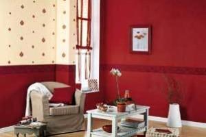 Feng shui a obývací pokoj