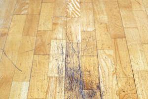 Nechat starou podlahu, nebo vyměnit?