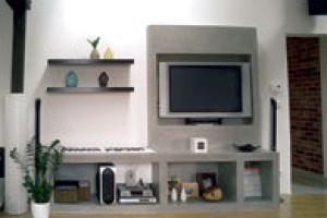 Škola interiérového designu IV: Jasná pravidla vizualizace interiéru