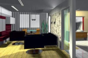 Bytové jádro – jádro problému