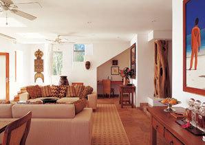 Škola interiérového designu II: Najděte svůj styl