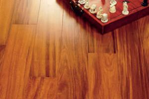 Fámy a pravda o podlahovém vytápění