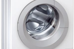 Na co se zaměřit při výběru pračky a sušičky