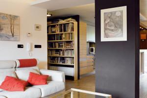 Časopis HOME speciál jaro/2012 v prodeji