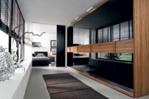 Škola interiérového navrhování V: Jak se tvoří flexibilní prostor