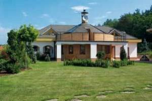 Jak najít správný pozemek pro váš dům?
