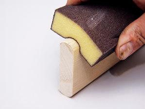 Dřevo potřebuje hloubkovou ochranu