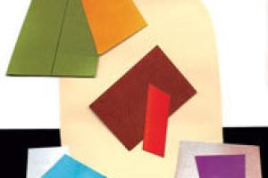 Škola barev VII: Ladění barev podle ročních dob