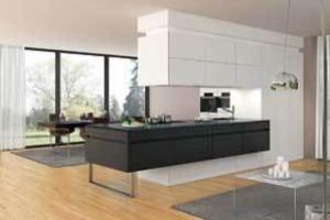 Ekoelegance v kuchyni
