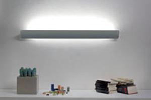 Škola interiérového navrhování VIII: Čarování se světlem