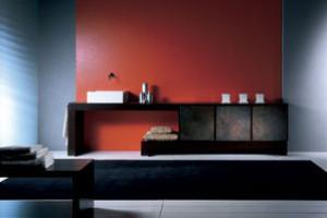 Škola interiérového navrhování VI: Barvy, které potěší