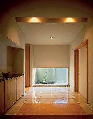 O výběre správného typu podlahy a úpravy stěn