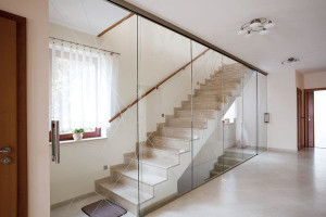 Příčky ve vašem bytě