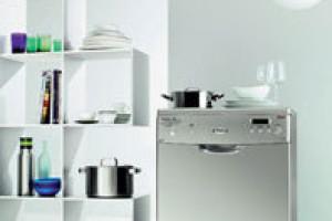 Úspora energie v domácnosti