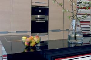Hledání dokonalosti v kuchyni