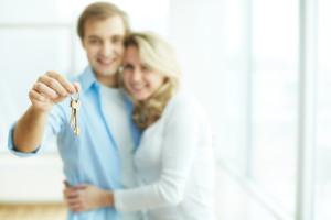 Investice do bytů v ČR přináší 27. nejvyšší výnos v Evropě