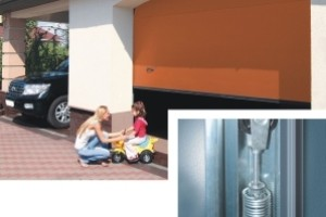 Ušetříte stavbou nevytápěné garáže?
