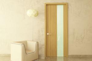 HANÁK chce nově dobýt trh interiérových dveří