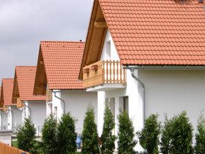 Svému domu vyberte spolehlivou střechu s dlouhou životností