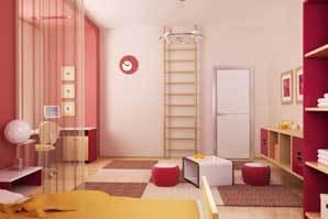 Kvalitu a designové trendy v oblasti domácího tónování