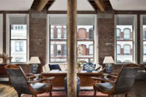 Nová rustikální kolekce Da Capo – dřevěné podlahy, které stárnou s noblesou