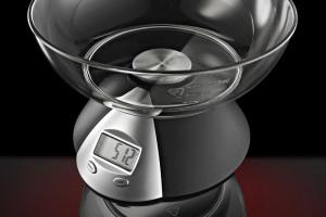 Novinka na českém trhu – BlackUp řada malých domácích spotřebičů gorenje v elegantní černé barvě