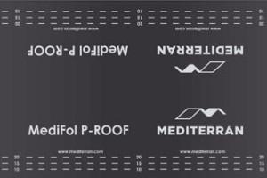 Střešní fólie Medifol P – ROOF a Medifol SUPREME přináší vysoký komfort