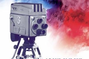 V útrobách televizoru – výstava k 60ti letům televizního vysílání