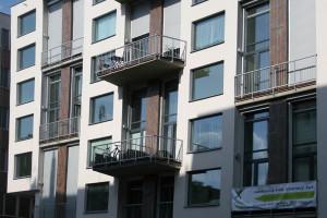 Soutěž BEFFA vybrala nejlepší nové stavby v Praze a Středočeském kraji