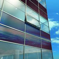 Revoluční novinka pro solární architekturu