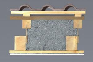 Materiály pro stavbu, do které se budete rádi vracet