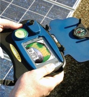 Jak na fotovoltaickou elektrárnu?