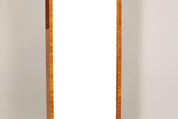 Novinky v nabídce starožitného nábytku v Galerii 22
