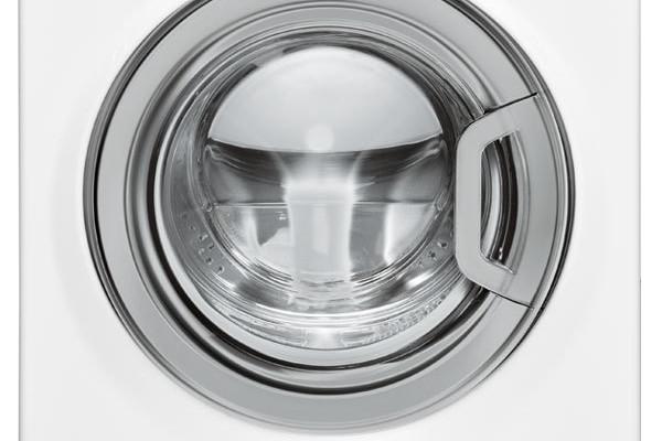 Nové pračky HOTPOINT FUTURA – budoucnost praní již dnes