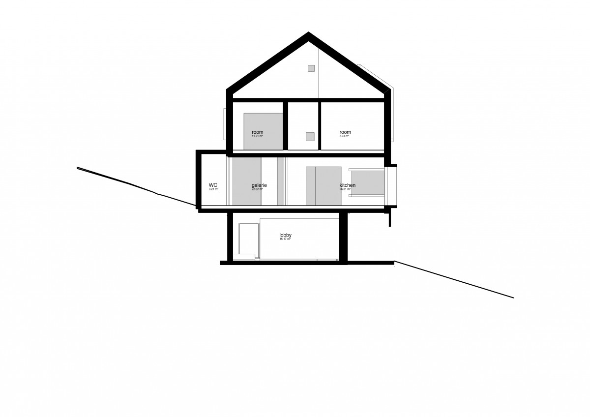 Casa pré de Sura