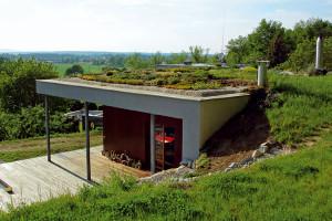 Osm užitečných rad jak správně založit stavbu