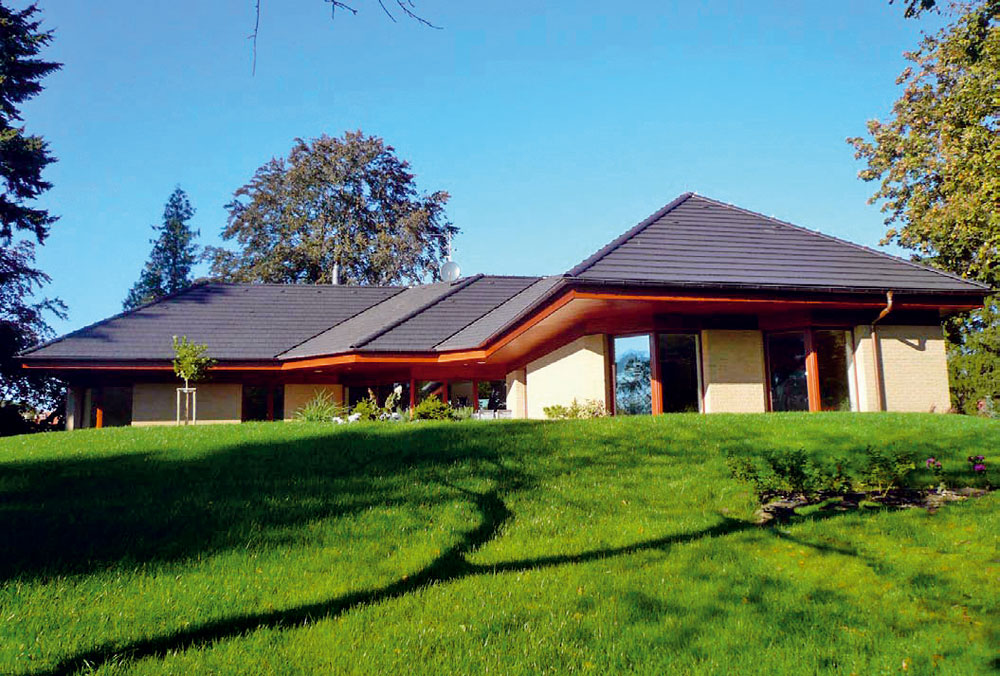 Má smysl stavět pasivní domy?