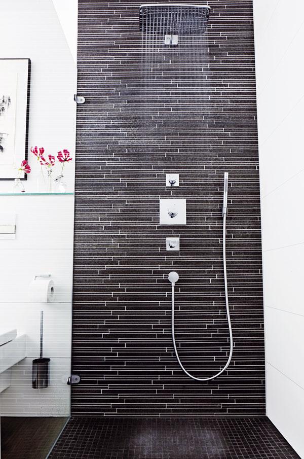kpupelna, sprcha,