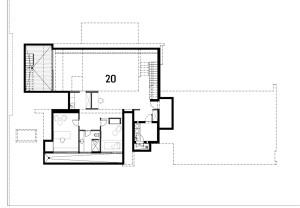 B_NZS_Home