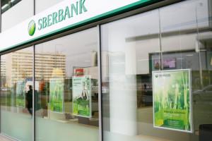 Sberbank hypoteční dny vynesly bance 5% podíl na trhu