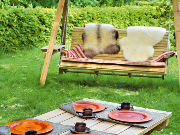 foto: thinkstock.cz
