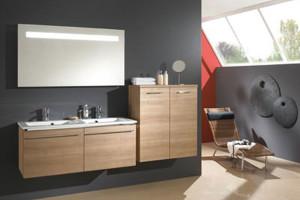 Barevné trendy pro nábytek inspirované cestou časem