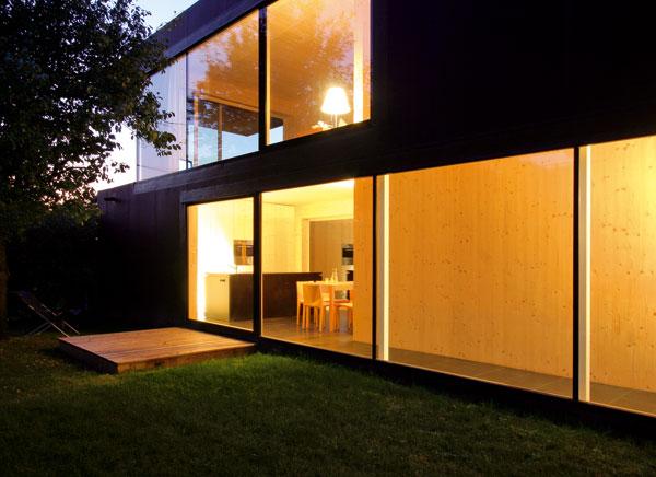 (foto: ©pichler.architekt)